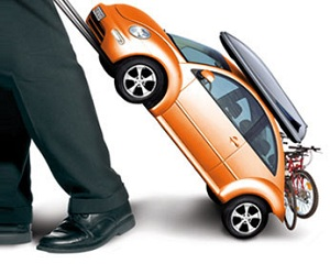 Ясенево аренда автомобиля сколько стоит билет на самолет на сахалин
